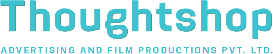 Thoughtshop Logo